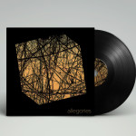 TechnoNature Album Artwork